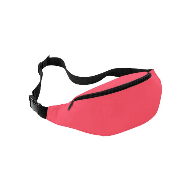 Multifunctional Waterproof Fanny Pack